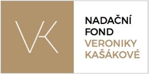 Nadační fond Veroniky Kašákové: Restart