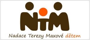 Nadační fond Terezy Maxové a Vzdělávací fond ŠKODA AUTO: Podpora vzdělávání studentů z DD